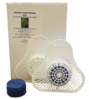 Urinal-Kit-8-2013-3