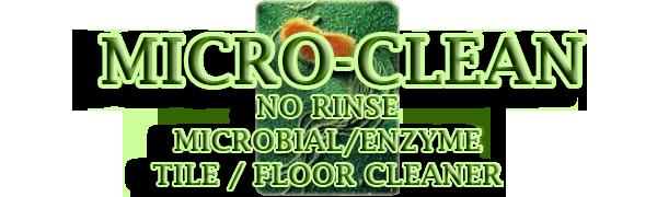 MICRO-CLEAN-LOGO