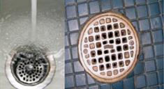 drain-application