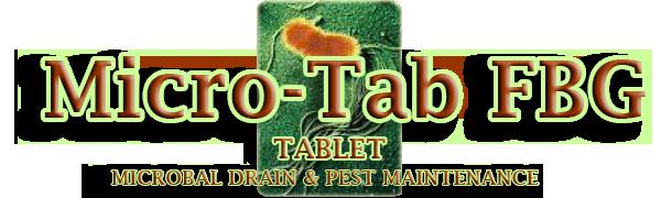MicroTab FBG Logo