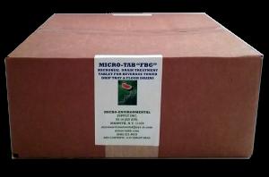 """Micro-Tab """"FBG"""" Case"""